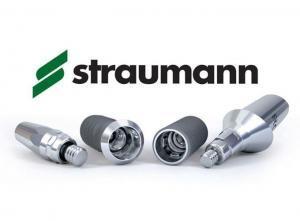 straumann-dental-implants