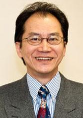 dr tang